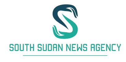 South Sudan News Agency